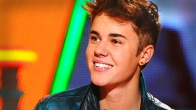Justin Bieber Won't Face Charges Over Paparazzi Altercation