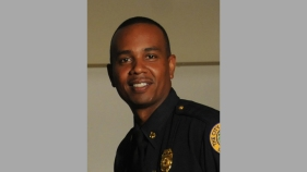 New Police Chief Appointed for Miami-Dade Schools