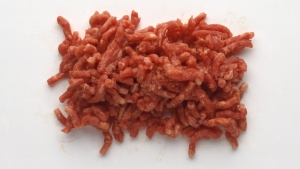 Salmonella Fears Prompt Recall of 6.5M Pounds of Beef