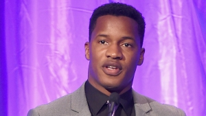 Nate Parker Talks Male Privilege, Consent in New Interview