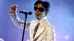 Doctor Who Treated Prince Pays $30K to Settle Violation