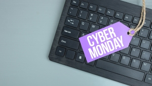 $7.9B in Cyber Monday Sales Set Record, Adobe Analytics Says
