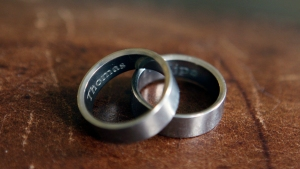 Bill Would Allow Florida Churches to Say No to Gay Marriages