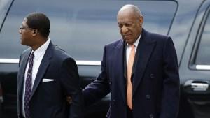 Cosby Jury to Decide: Serial Rapist or Con Artist's Mark