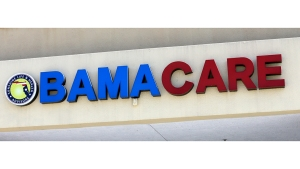 Federal Judge in Texas Strikes Down Affordable Care Act