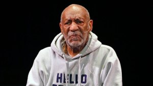 Cosby Ex-Lawyer Dismissed From Defamation Lawsuit