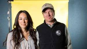 'Fixer Upper' Fans Rejoice, Magnolia Table Is Now Open in Texas