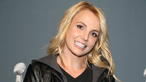 Spears to Receive Billboard's Millennium Award
