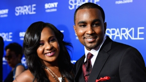 Bobbi Kristina: How Her Family Is Doing 1 Year After Death