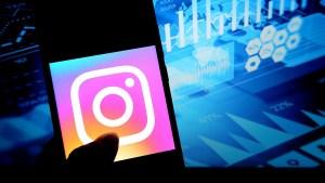 Instagram Privacy Hoax Returns —Tricks Celebs, Politicians