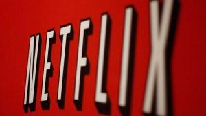 Netflix Chief Bulks Up on Series, Reveals Premiere Dates
