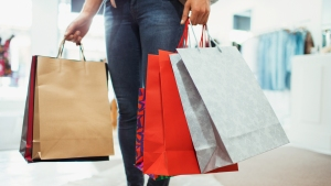 Splurge or Save? Holiday Spending May Hinge on How You Voted