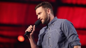 Timberlake Heads to Super Bowl 14 Years After Firestorm