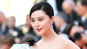 Film With Fan Bingbing, Bruce Willis Canceled After Tax Case
