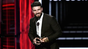 Could a Pop Song Win a CMA? Song Categories Are a Hard Bet