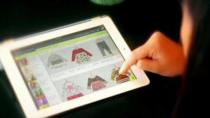 How to Protect Yourself From Online Shopping Scams This Holiday Season