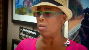 Coconut Grove Arts Festival Back for 53rd Year