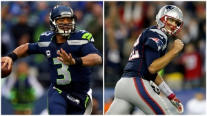 Why the Patriots — or the Seahawks — Will Win