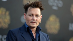 Johnny Depp's Former Managers Call Him 'Habitual Liar'