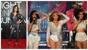 Destiny's Child Singer Williams Seeking Help For Depression