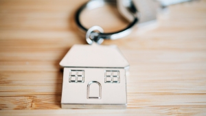 Ready to Rent a Home? Beware of These New Scams