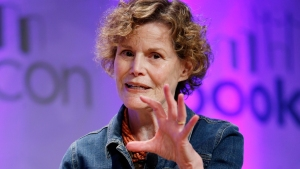 Film for Judy Blume's 'Are You There God...' in the Works