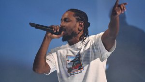 Coming for You: Who is Kendrick Talking About in New Song? <br />