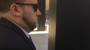 Man Pleads Guilty to 'Celebgate' Hacking Scheme