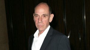 Actor Miguel Ferrer Dies at 61 of Cancer