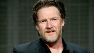 'Gotham' Actor Donal Logue Says His Son Has Gone Missing