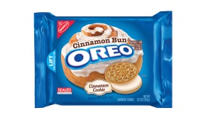 The Newest Oreo Flavors Are Here