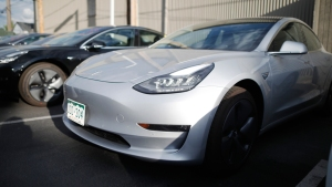 Reversal: Consumer Reports Now Recommends Tesla Model 3
