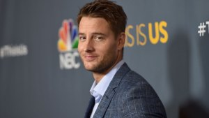 'This Is Us' star Justin Hartley Says Big Reveal is Coming