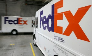 FedEx Express Warns of Nationwide Delivery Delays