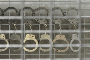 Size Matters: Florida Man Arrested for Dinner Complaints
