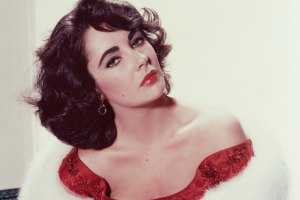 Liz Taylor: Her Life in Photos on Sixth Anniversary of Death