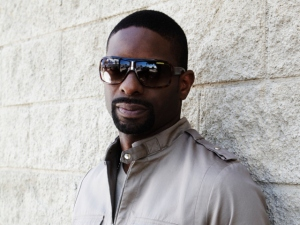 DJ Irie Expands Empire With a New Music Festival