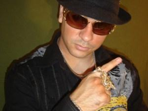 NiteTalk: Dainamite is Set to Blow Up Zachum on Calle Ocho