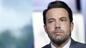Affleck Asked PBS to Not Reveal Slave-Owning Ancestor