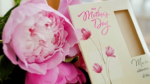 6 Mother's Day Deals