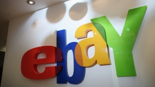 EBay Cutting 2,400 Jobs, Plans to Spin Off or Sell Enterprise Unit