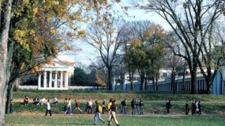 Virginia Student Gets $212,500 Settlement After Water Mistaken for Beer