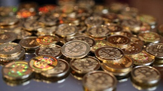 2 Arrests in Bitcoin Money Laundering Scheme: Authorities