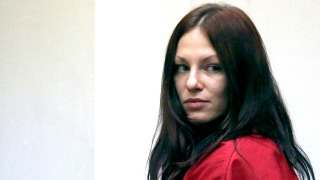 Woman Deported to Canada After Jail Sentence in Google Executive's Heroin Overdose