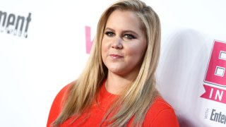 Amy Schumer Buys Back Family Farm as Gift for Her Father