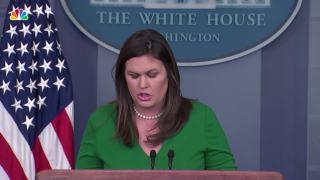 [NATL] Trump Revokes Brennan's Security Clearance