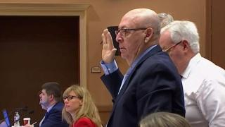 [MI] Fla. Medical Board Wants to Ban Doctor From Performing Plastic Surgeries