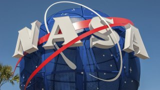 NASA Hiring 'Planetary Protection Officer' to Prevent Alien Invasion