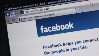 Facebook Says Its Data Can't Be Used for 'Surveillance'