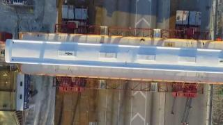 [MI] Insurance Report Lists Problems With Move of FIU Bridge